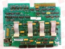 GENERAL ELECTRIC IC600YB929A