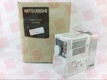 MITSUBISHI FR-S520S-0.4K-ECR