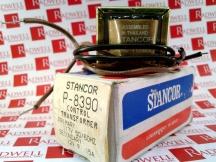STANCOR P-8390