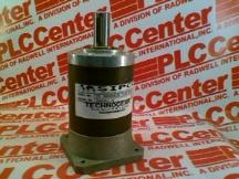 SIPCO TA-H080D020-15SD-B8N1-S-00