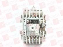 GENERAL ELECTRIC CR360ML210AA