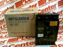 MITSUBISHI NF-SF-3050