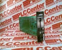 USON CORP 402-X302F