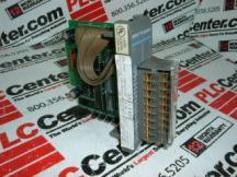 TEXAS INSTRUMENTS PLC 305-16DC