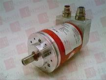T&R ELECTRONIC 110-03075