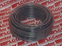 KURI TEC K7160-08-100
