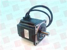YASKAWA ELECTRIC SGMPH-04AAE41D