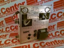 C COR 152063-09