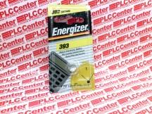 ENERGIZER 393