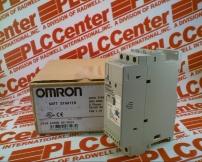 OMRON G3J-AC430BACDC24