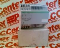 SCHNEIDER ELECTRIC 54444