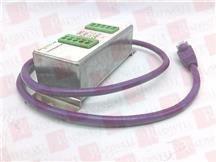 SCHNEIDER ELECTRIC TCSCTN026M16M