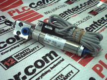 SMC NCDMR106-0200-B53LS