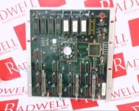 BATTENFELD D40074263