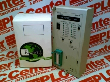 OMRON C500-PRW06