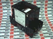 FUJI ELECTRIC CP32EM/0.5W