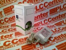HITRON ELECTRONICS HEG42-120200-7