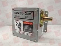 ELECTRO CAM EC-3004-10-ARO