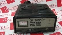 SCHUMACHER ELECTRIC CORP SE10-52