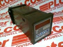 HIGHLAND ELECTRONICS CO ADP15-T1-0-0-R3-110-P