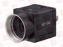 SONY XC-56