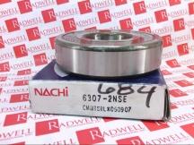 NACHI 6307-2NSE