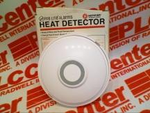 NOTIFIER CO HD-602