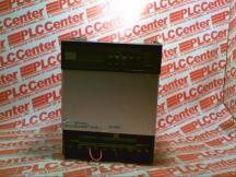 SSD DRIVES 584/0022/0/8/0/0/0/000