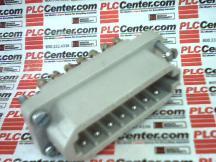 EPIC CONNECTORS 10.4931