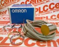 OMRON TL-X10F1