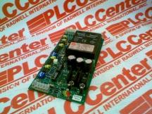 RE TECHNOLOGIES INC 80.10.10