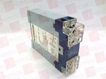 SCHLEICHER KSY51-0.5S-230VAC