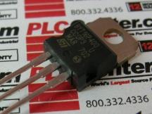 ST MICRO BYT16P-400
