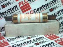 CEFCON HS-300