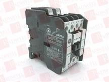 GENERAL ELECTRIC CR7RA-22-EC