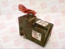 PARKER PNEUMATIC DIV T21025H2F01