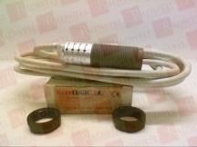 DATALOGIC S5-5-G12-00
