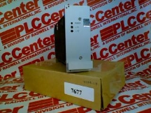HITRON ELECTRONICS HSU100-10