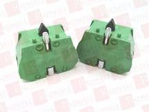 AUTOMATION DIRECT ECX1040-2