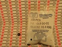 VOLCKENING 3-0-01300-01