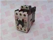 FUJI ELECTRIC SC-E03-100VAC