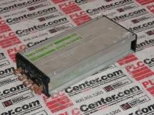 SEVCONTROLS 631/40003