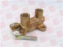 SCHNEIDER ELECTRIC 1380-M2-G1