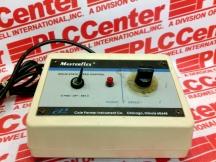 MASTERFLEX 750-0202