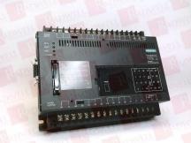 TEXAS INSTRUMENTS PLC TI-315-AA