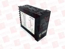 OMRON E5EK-TAA2-500-AC