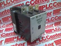 SCHNEIDER ELECTRIC 8502-PK1.11/AC415-440