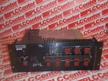 TAYLOR ELECTRONICS 6020NZ10700B