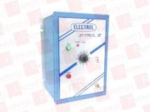 ELECTROL C35YA225E