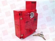 SCHNEIDER ELECTRIC XCSE731126